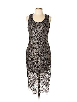 Sans Souci Cocktail Dress Size L