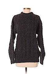 Blarney Woolen Mills Pullover Sweater
