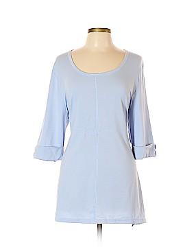 Simply Noelle Short Sleeve T-Shirt Size XXL