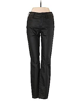 Kendall & Kylie Jeans 25 Waist
