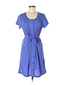 Merrell Casual Dress Size M