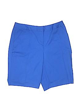 Rafaella Shorts Size 8