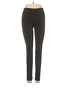 Danskin Leggings Size S