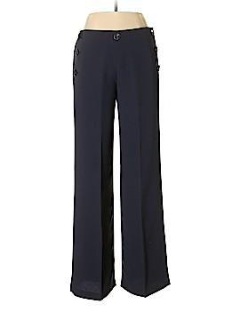 Laura Clement Collection Dress Pants Size 10