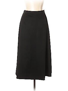 Max Mara Wool Skirt Size 10