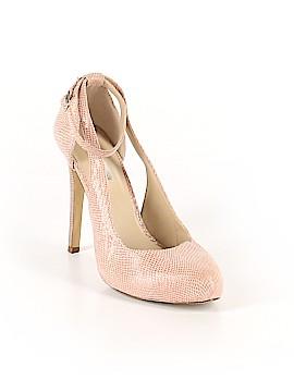INC International Concepts Heels Size 10