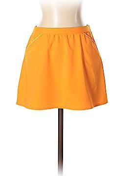 Lands' End Active Skirt Size S