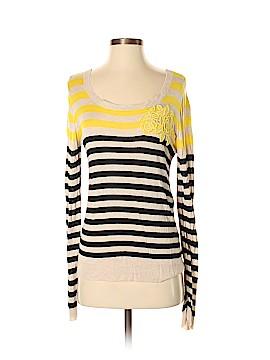 Kookai Pullover Sweater Size 2