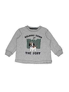 Gymboree Sweatshirt Size 18