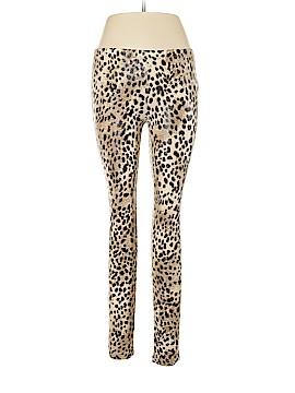 Zenana Outfitters Leggings Size L