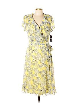 MSK Cocktail Dress Size 12