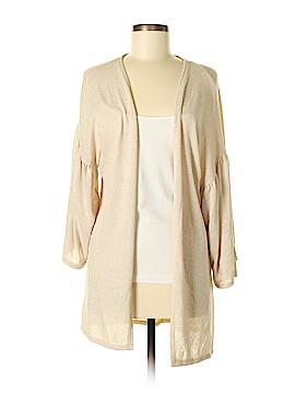 Daytrip Cardigan Size M