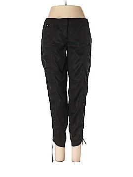 White House Black Market Casual Pants Size 2