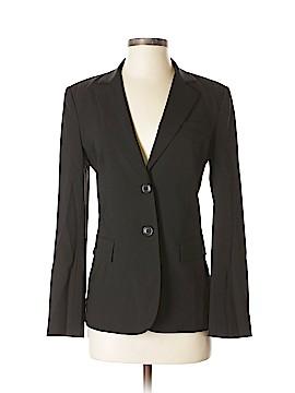 DKNY Wool Blazer Size 4