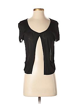 Chanel Boutique Cardigan Size 36 (FR)