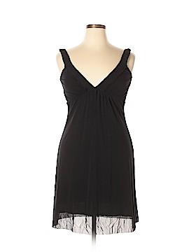 Weston Wear Casual Dress Size XL