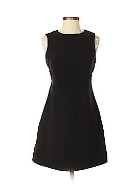 Fashion Bug Casual Dress Size S