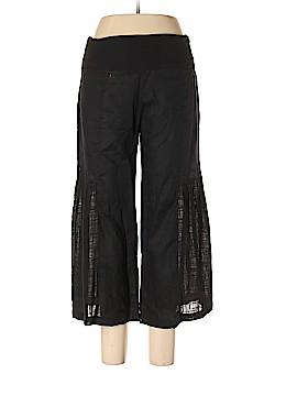 XCVI Linen Pants Size XL