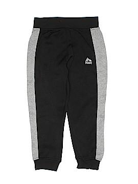 RBX Sweatpants Size 5 - 6