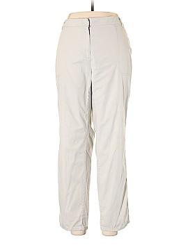 J.jill Casual Pants Size 16