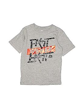 RBX Short Sleeve T-Shirt Size 5 - 6