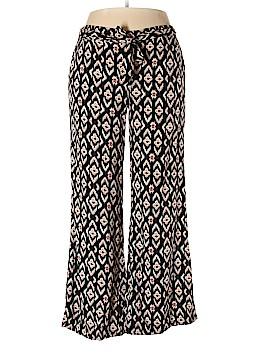 Jessica Simpson Casual Pants Size XL