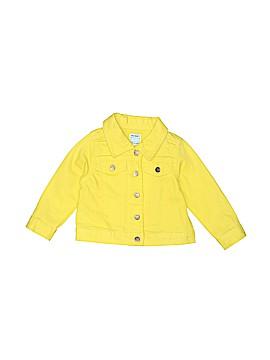 Old Navy Denim Jacket Size 12-18 mo
