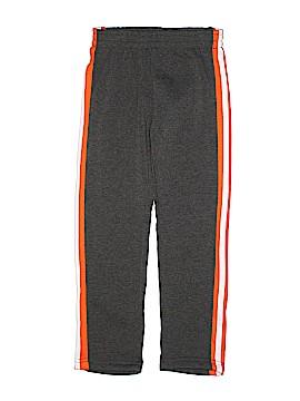 U.S. Polo Assn. Sweatpants Size 7