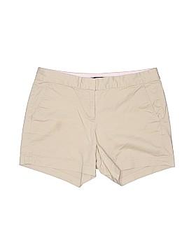 Brooks Brothers 346 Dressy Shorts Size 8