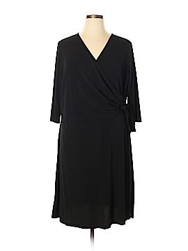 Merona Casual Dress Size 2