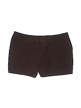 Croft & Barrow Board Shorts Size M