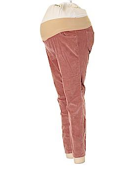 Jessica Simpson Cords Size L