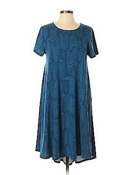 Lularoe Casual Dress Size M