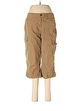 Royal Robbins Khakis Size 8