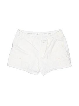 Gap Cargo Shorts Size 10