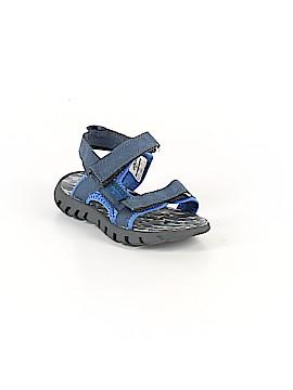 OshKosh B'gosh Sandals Size 9