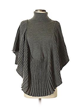 Gracia Turtleneck Sweater Size S