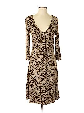 Ann Taylor LOFT Casual Dress Size 4