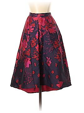 Evan Picone Wool Skirt Size 0