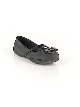 Crocs Flats Size 13