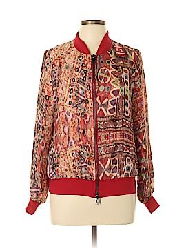 Haute Hippie Jacket Size M