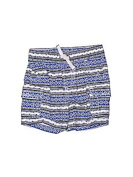 Carter's Cargo Shorts Size 24 mo