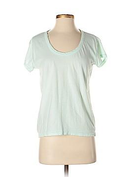 Lou & Grey Short Sleeve T-Shirt Size XS