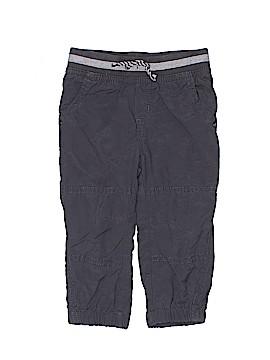 Cherokee Casual Pants Size 18 mo