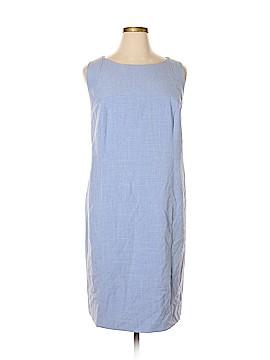 Nine West Casual Dress Size 20 (Plus)