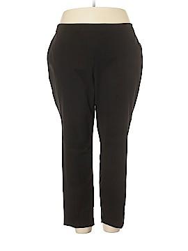 Alfani Dress Pants Size 24W (Plus)