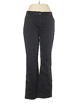 United Colors Of Benetton Dress Pants Size 44 (IT)