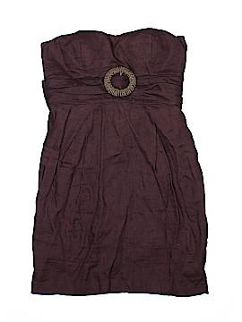 Pretty Good Casual Dress Size S