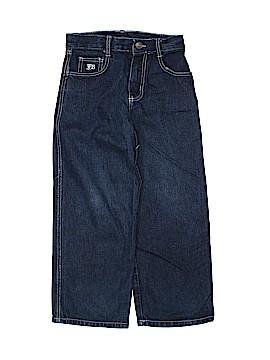 Fubu Jeans Size 7
