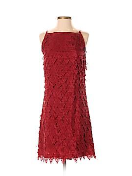 Chelsea & Violet Casual Dress Size XS